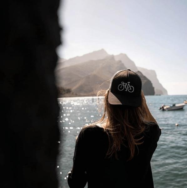 ReStock de gorras Chela Clo