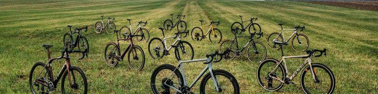 ¿Merece la pena comprar una Gravel Bike?