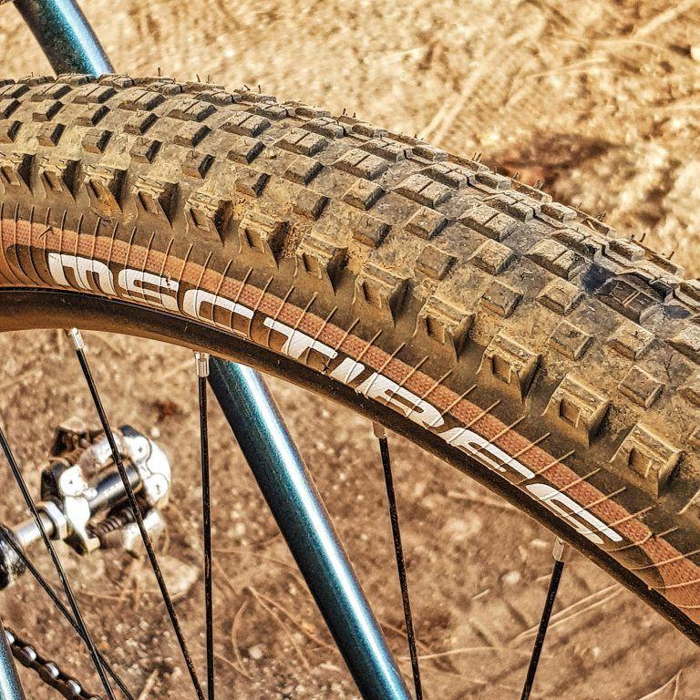 ¿Problemas al tubelizar las ruedas? #162