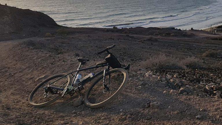 ¿Cómo usar los cambios de la bicicleta correctamente?