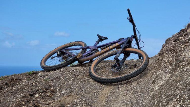 Claves del mantenimiento de bicicletas #187