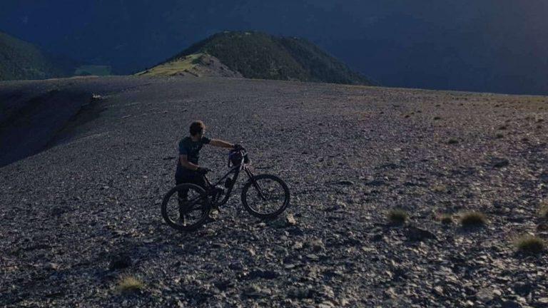 Por un mundo lleno de bicicletas #190