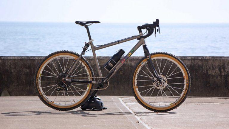 ¿Tiene sentido transformar una MTB en Gravel Bike? #194