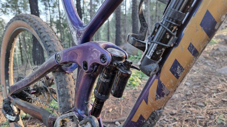 Revisa estas 3 cosas para no romper tu bici