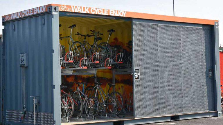Prepárate para una subida de precios en bicis y componentes de ciclismo