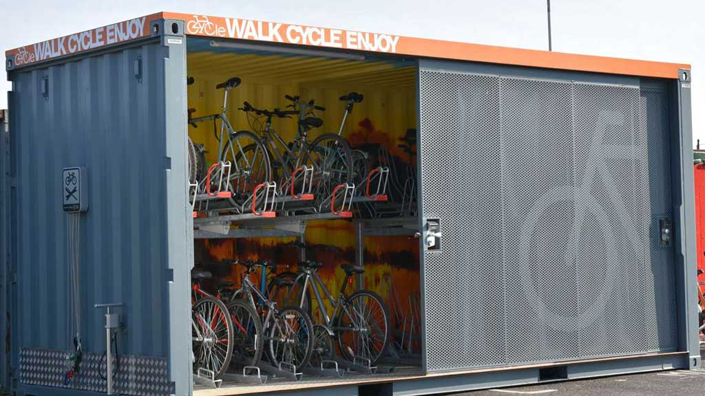 Subida de precios en las bicicletas