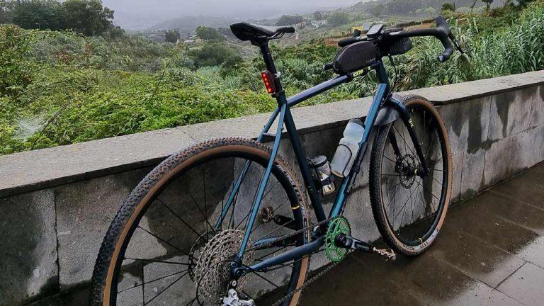 3 cosas que revisar antes de montar en bici #206